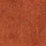 Copper Wallpaper Nickel 73480577 7348 05 77 By Casamance